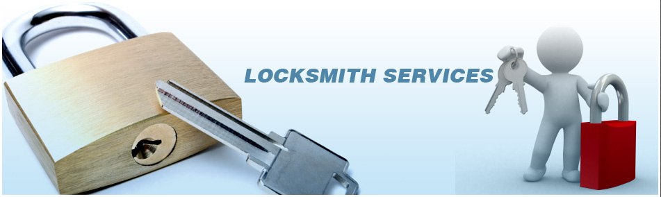 24 Hour Locksmith Bellmore Long Island NY 11710